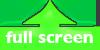 arrow for full screen mode