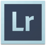 Lightroom-4-logo1