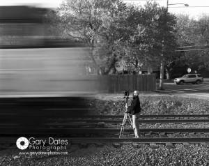 train_comp